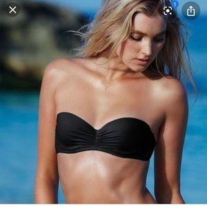 VS Bikini Top